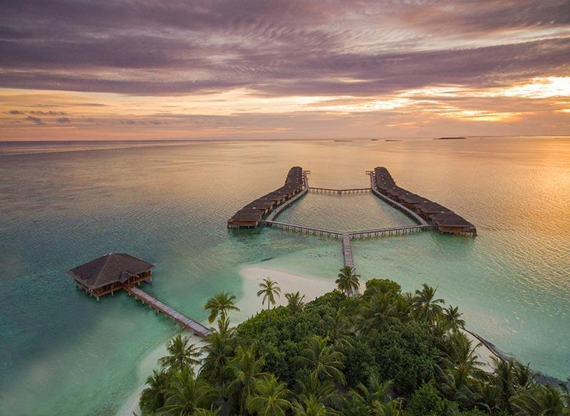 medhufushi-island-resort-genel-001