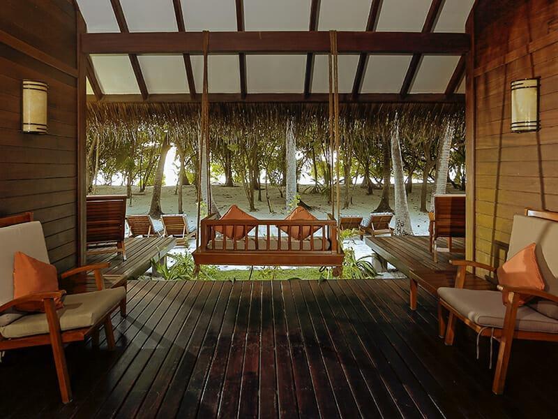 medhufushi-island-resort-genel-0010