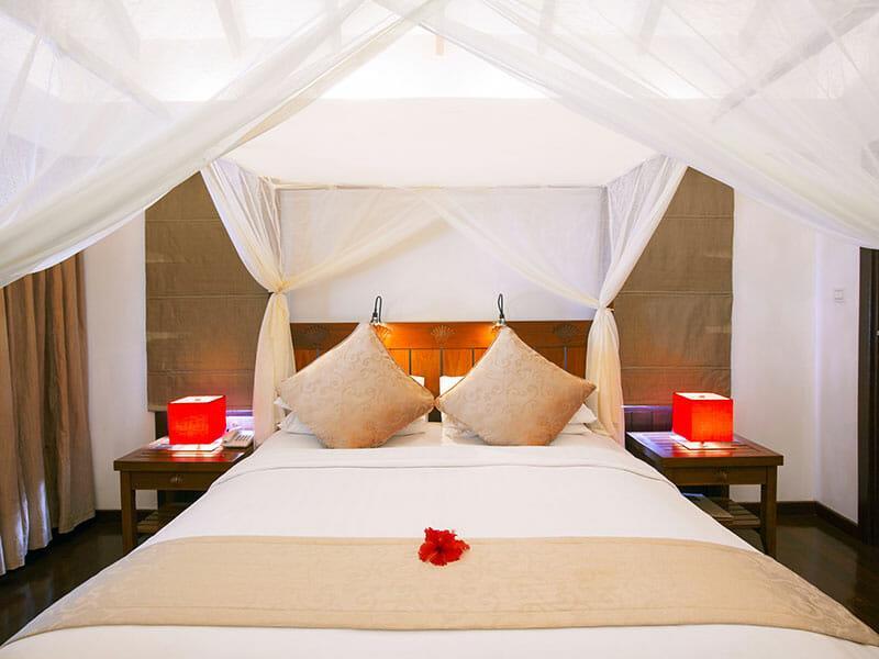 medhufushi-island-resort-genel-0011