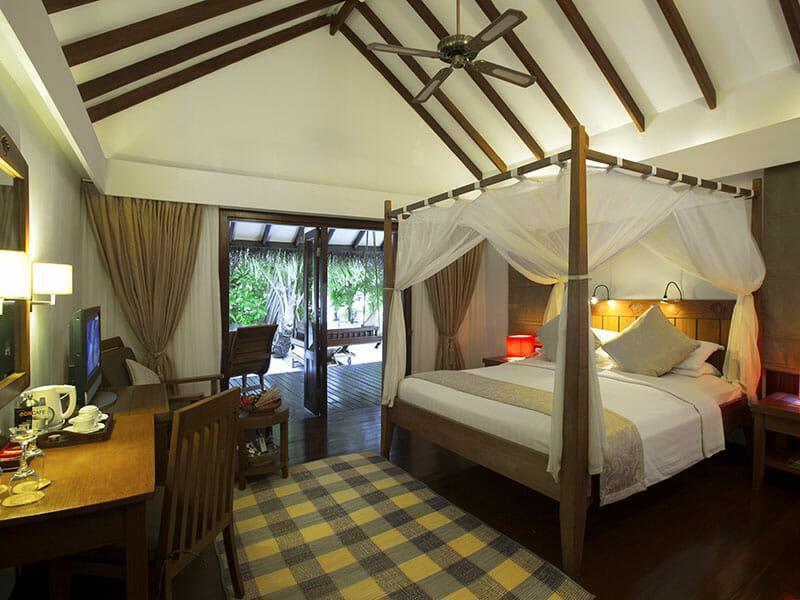 medhufushi-island-resort-genel-0012