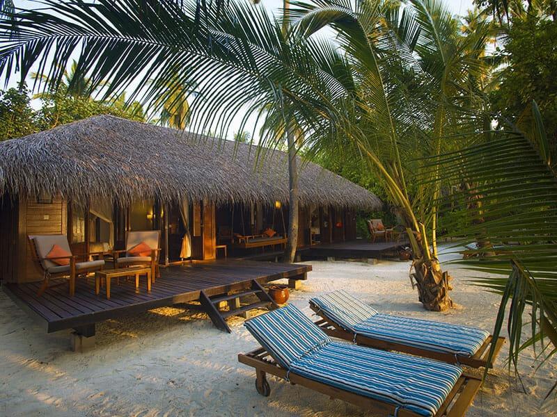 medhufushi-island-resort-genel-0013