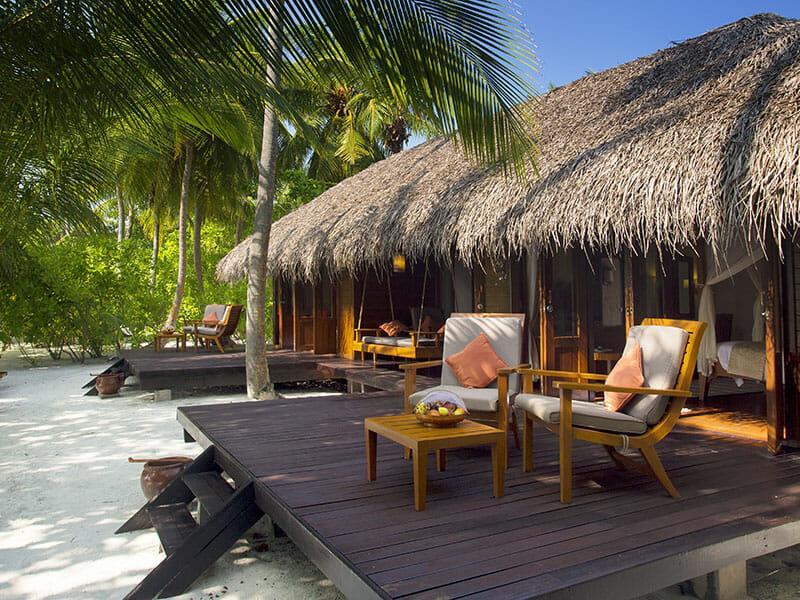 medhufushi-island-resort-genel-0014