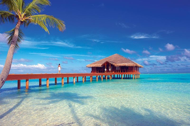medhufushi-island-resort-genel-0019