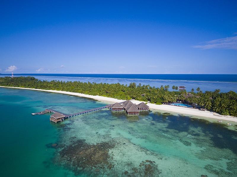 medhufushi-island-resort-genel-002