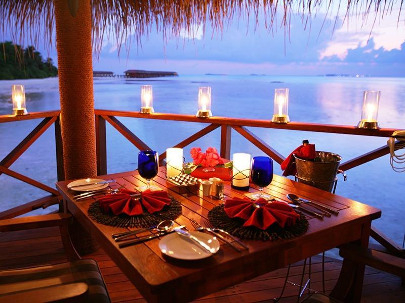 medhufushi-island-resort-genel-0020