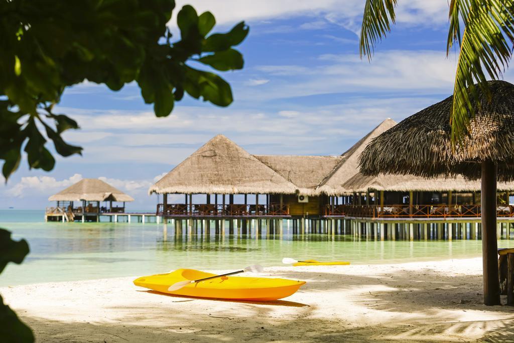 medhufushi-island-resort-genel-0022