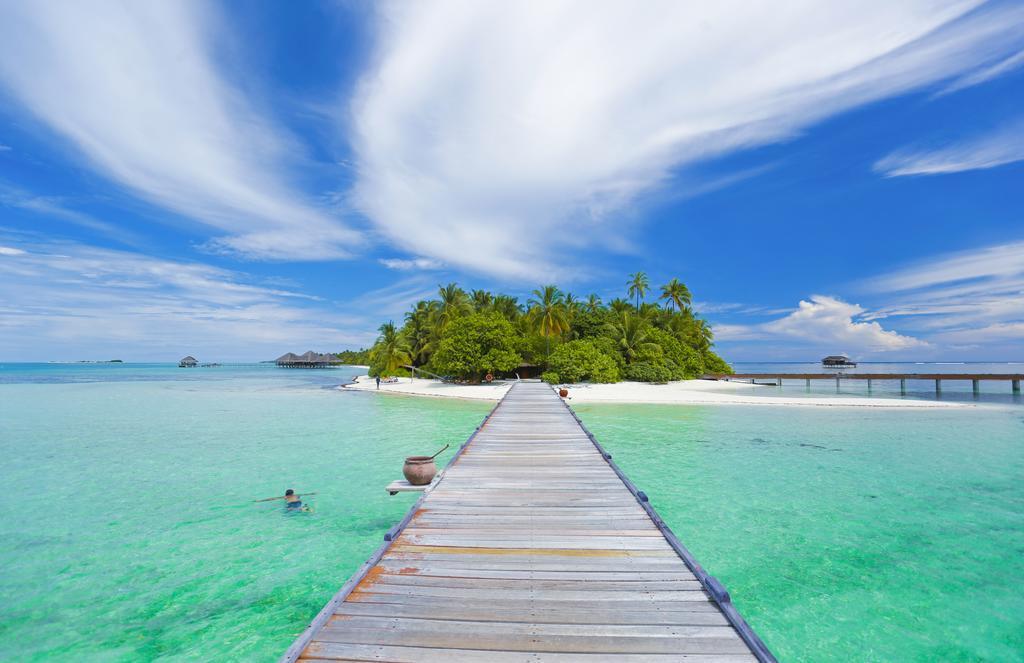 medhufushi-island-resort-genel-0023