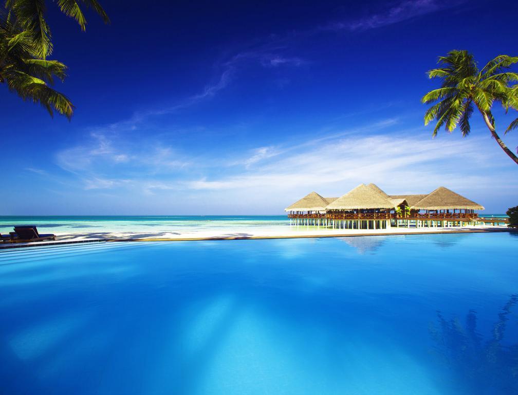 medhufushi-island-resort-genel-0025