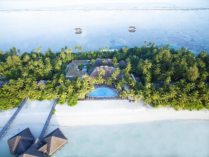 medhufushi-island-resort-genel-003