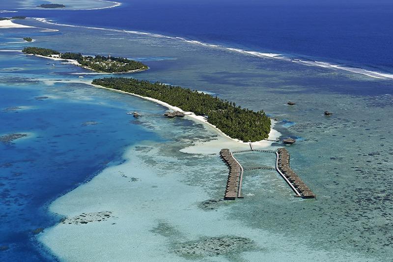 medhufushi-island-resort-genel-004