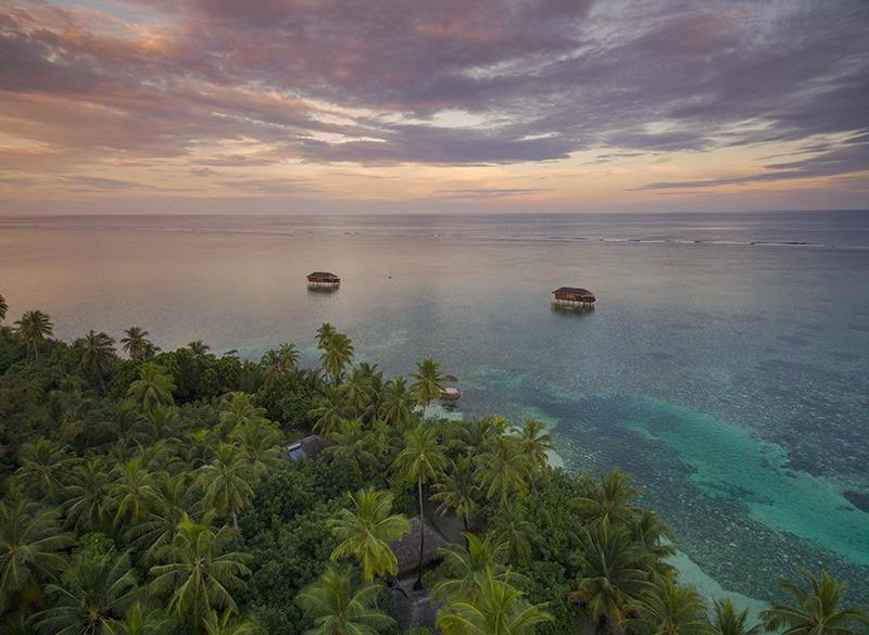 medhufushi-island-resort-genel-005