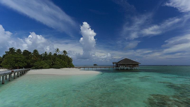 medhufushi-island-resort-genel-006