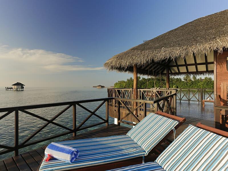 medhufushi-island-resort-genel-009