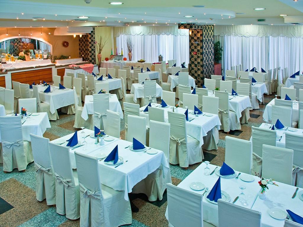 mediterranean-resort-genel-008