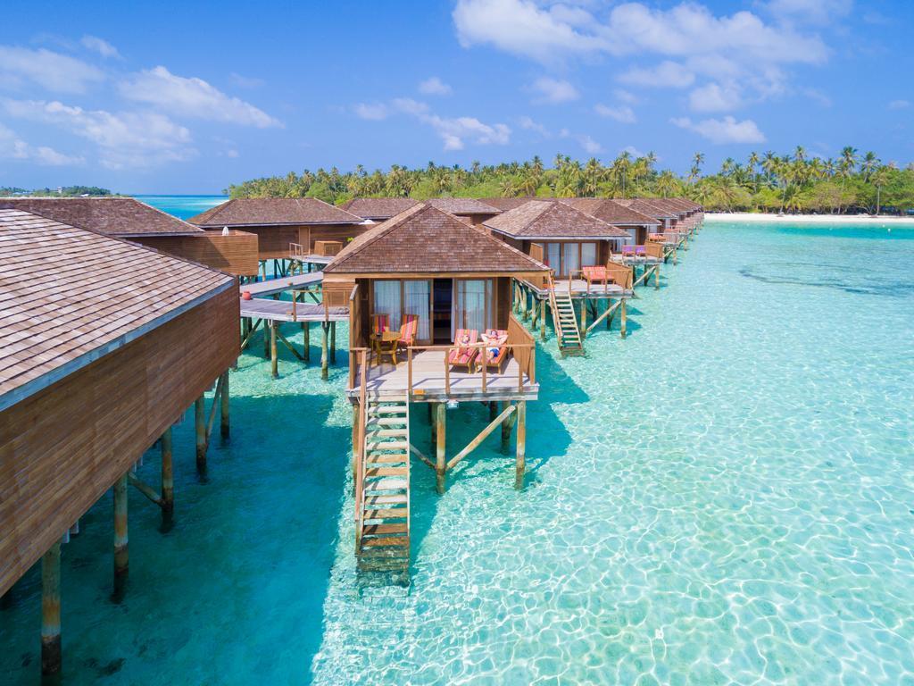meeru-island-resort-spa-genel-0014