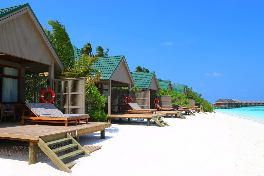 meeru-island-resort-spa-genel-0017