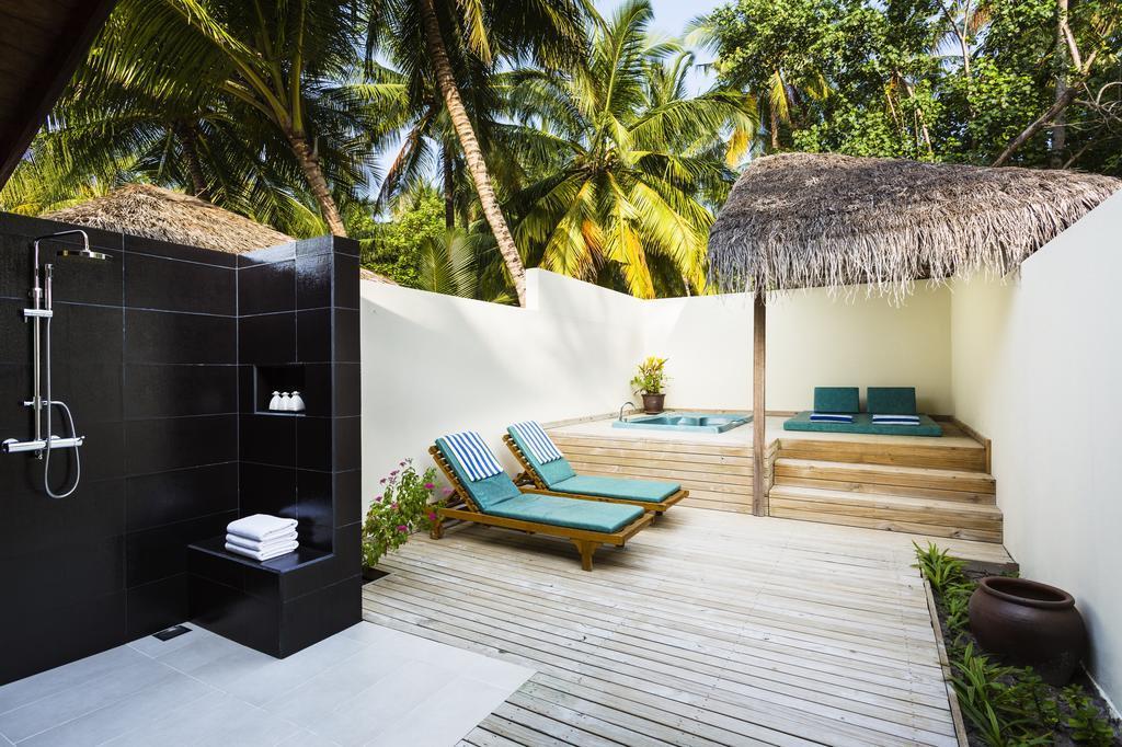 meeru-island-resort-spa-genel-0018