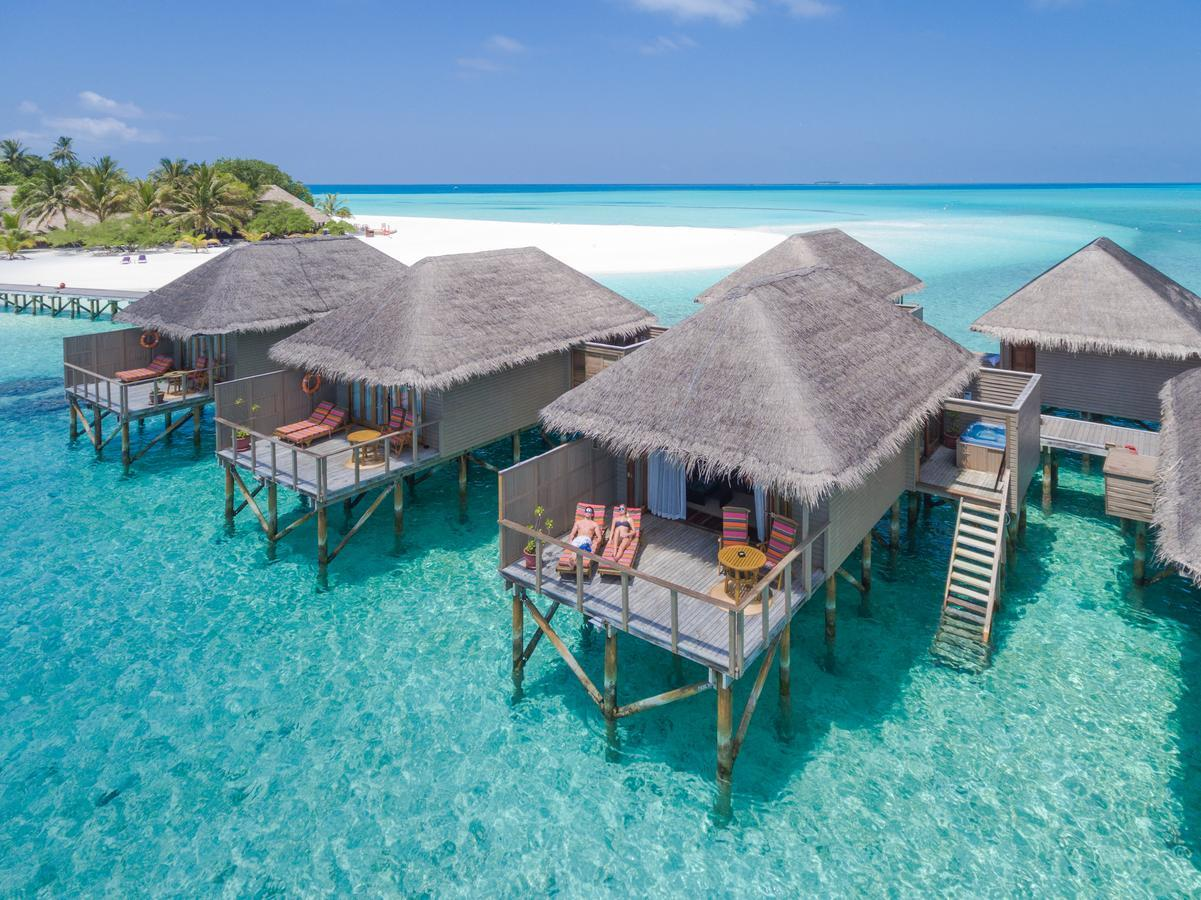 meeru-island-resort-spa-genel-002