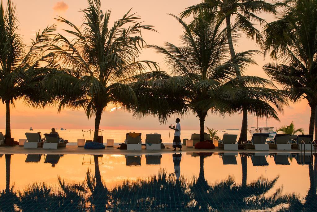 meeru-island-resort-spa-genel-0020