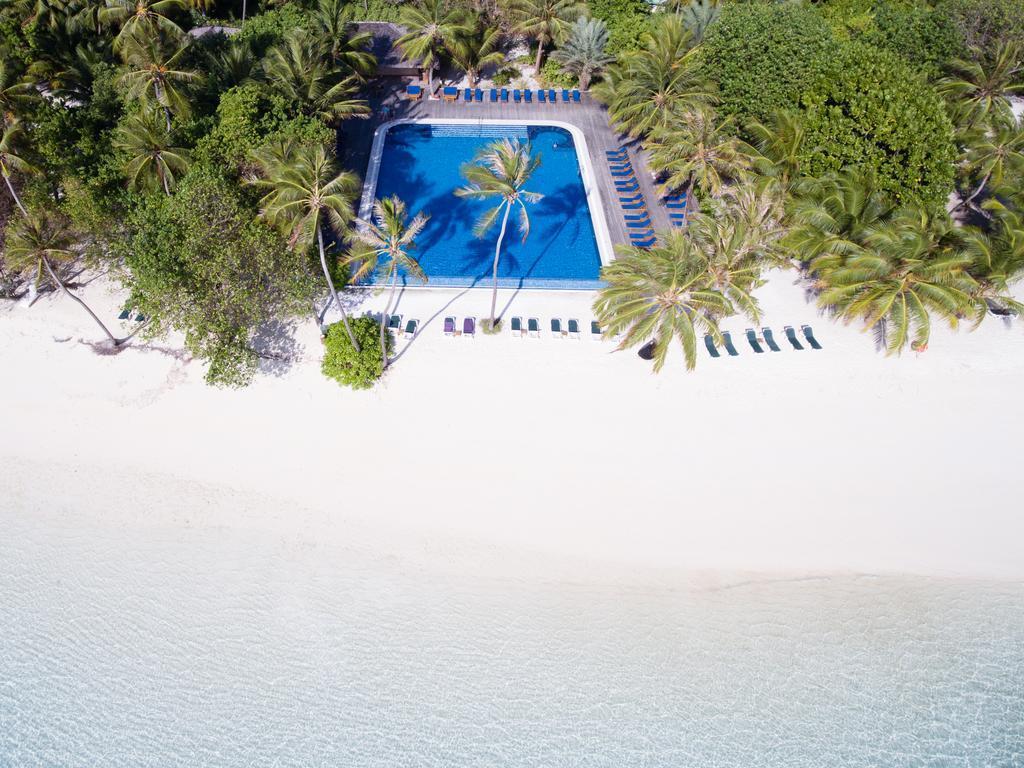 meeru-island-resort-spa-genel-0021