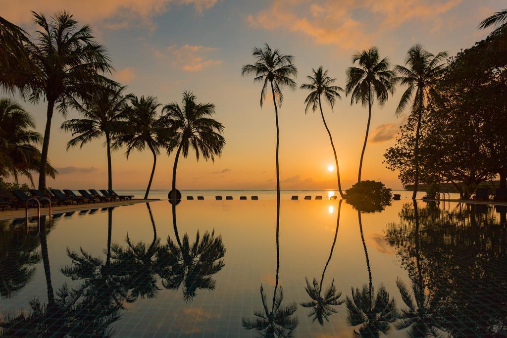 meeru-island-resort-spa-genel-0022