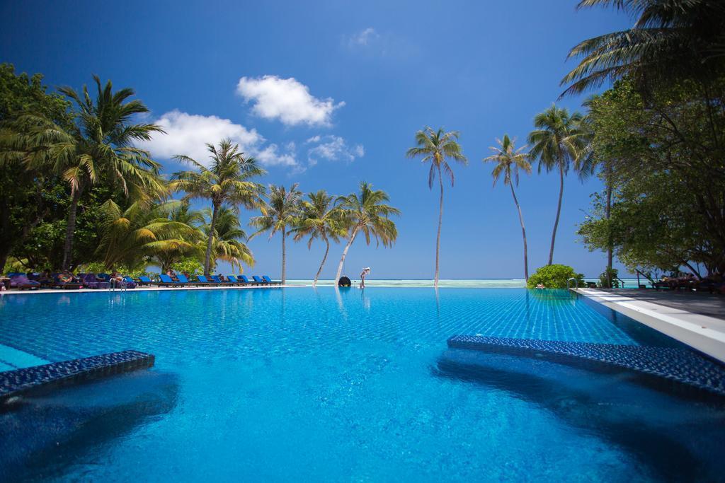 meeru-island-resort-spa-genel-0023