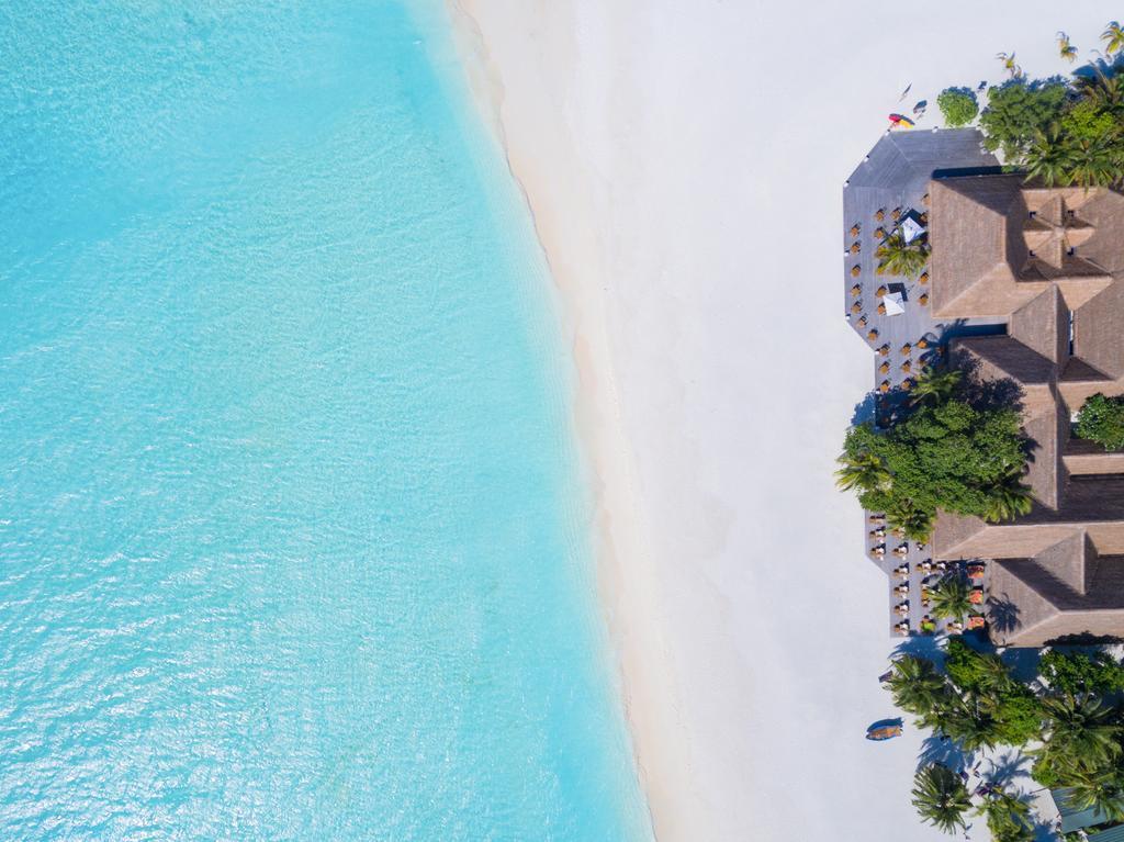 meeru-island-resort-spa-genel-0024
