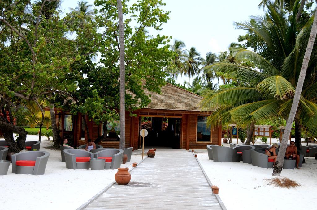 meeru-island-resort-spa-genel-0028