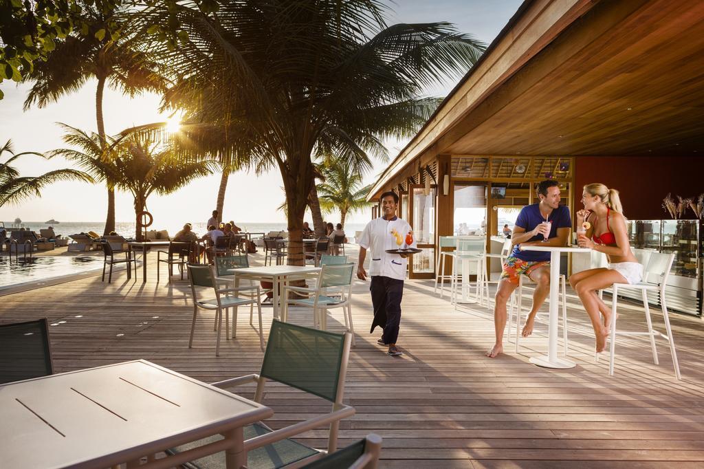meeru-island-resort-spa-genel-0031