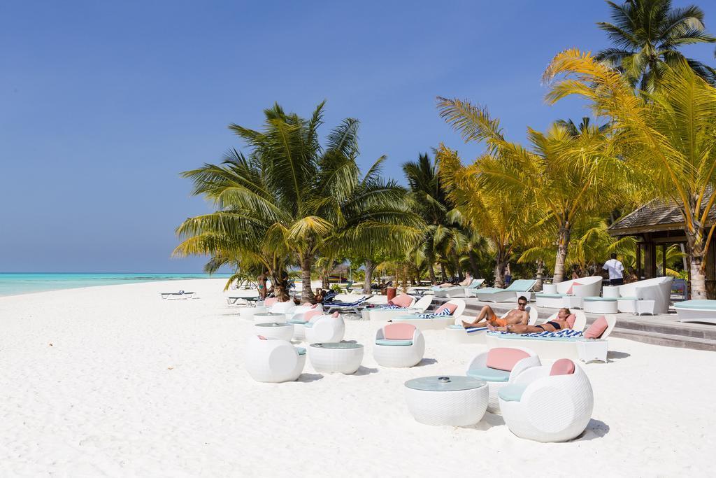 meeru-island-resort-spa-genel-47675