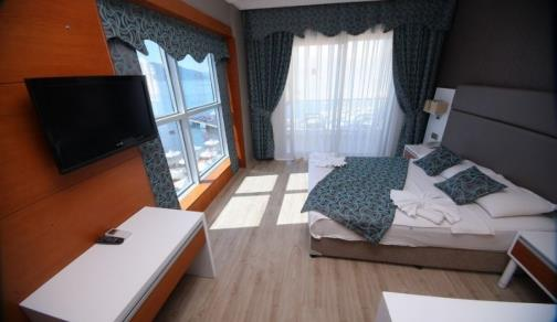 mehtap-beach-hotel-genel-002