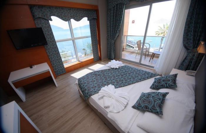 mehtap-beach-hotel-genel-003
