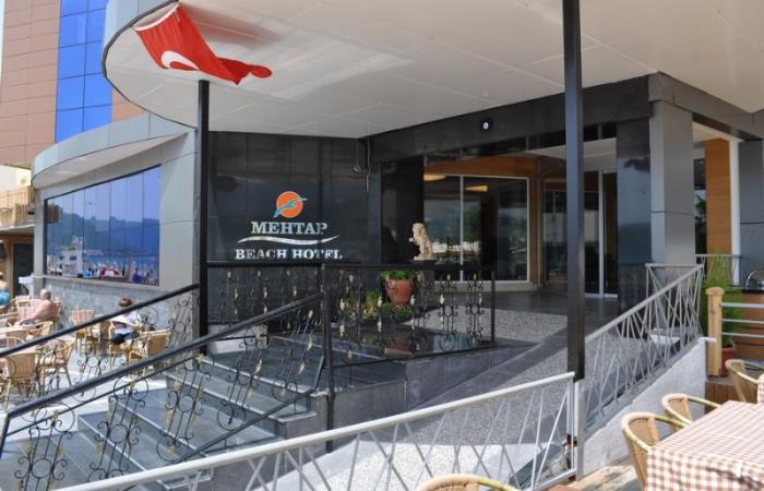 mehtap-beach-hotel-genel-004