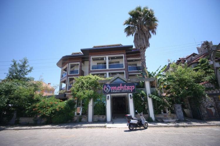 mehtap-family-hotel-genel-001