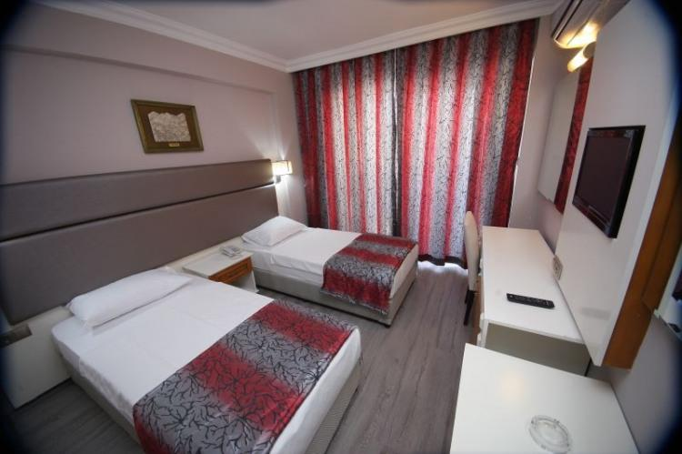 mehtap-family-hotel-genel-002
