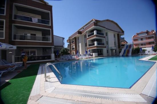 mehtap-family-hotel-genel-004