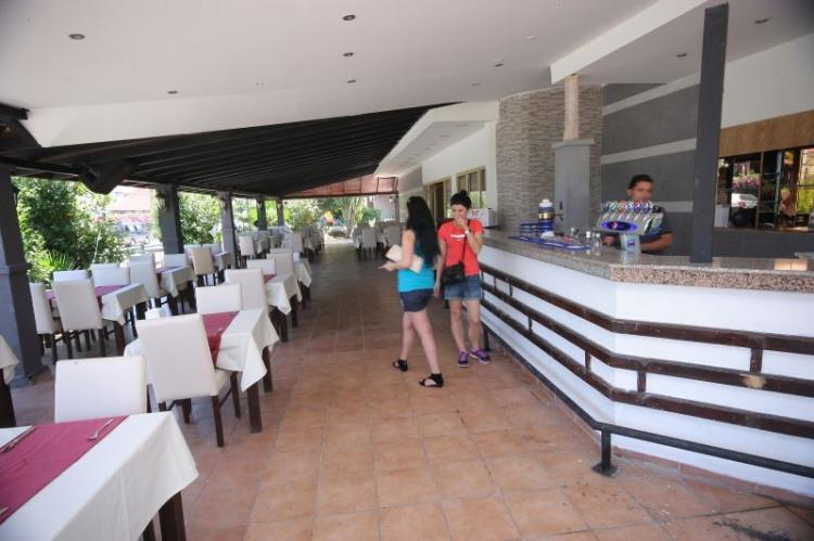 mehtap-family-hotel-genel-005
