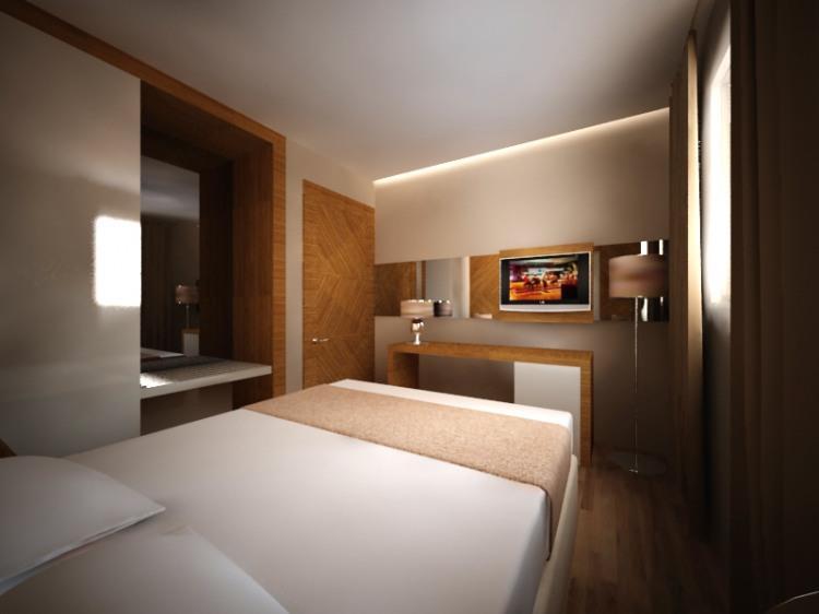 mehtap-family-hotel-genel-007