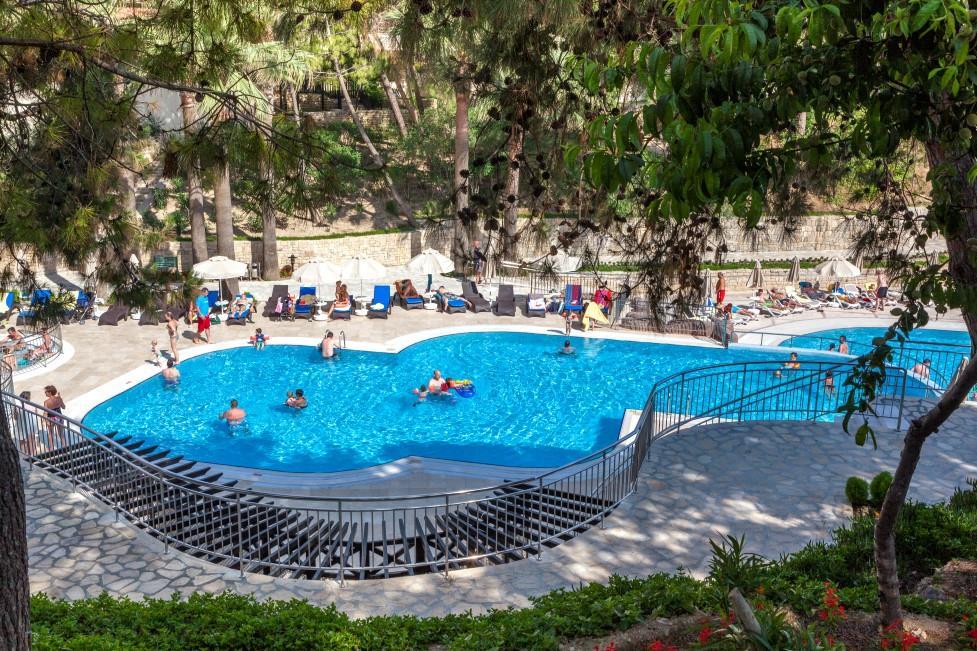 melas-holiday-village-040