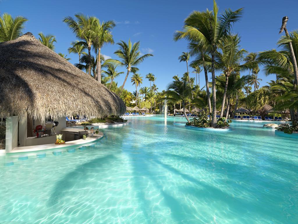 melia-caribe-beach-genel-0012