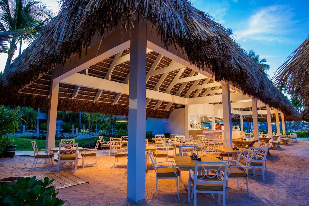 melia-caribe-beach-genel-002