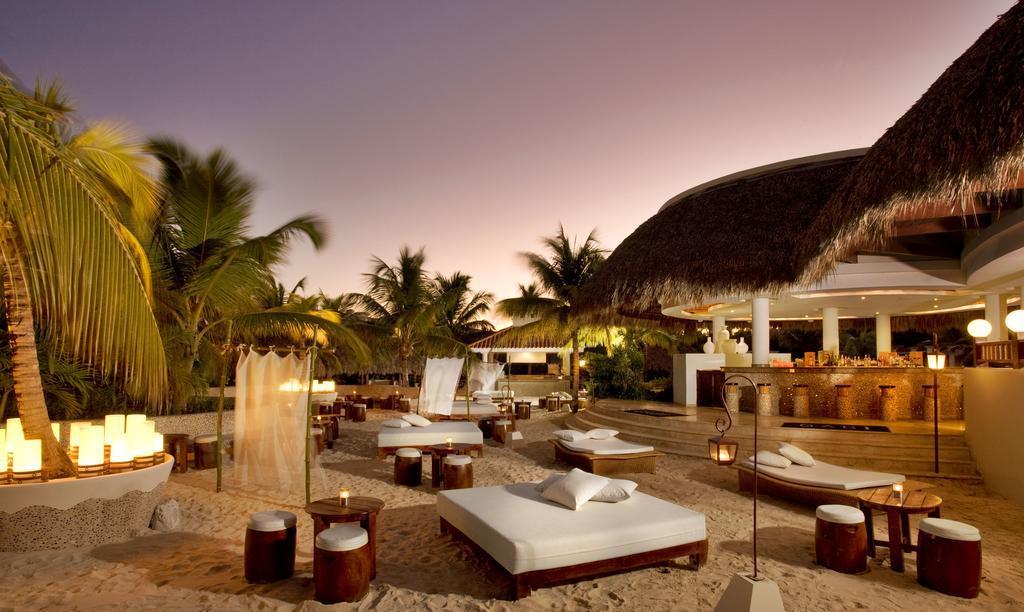 melia-caribe-beach-genel-0029