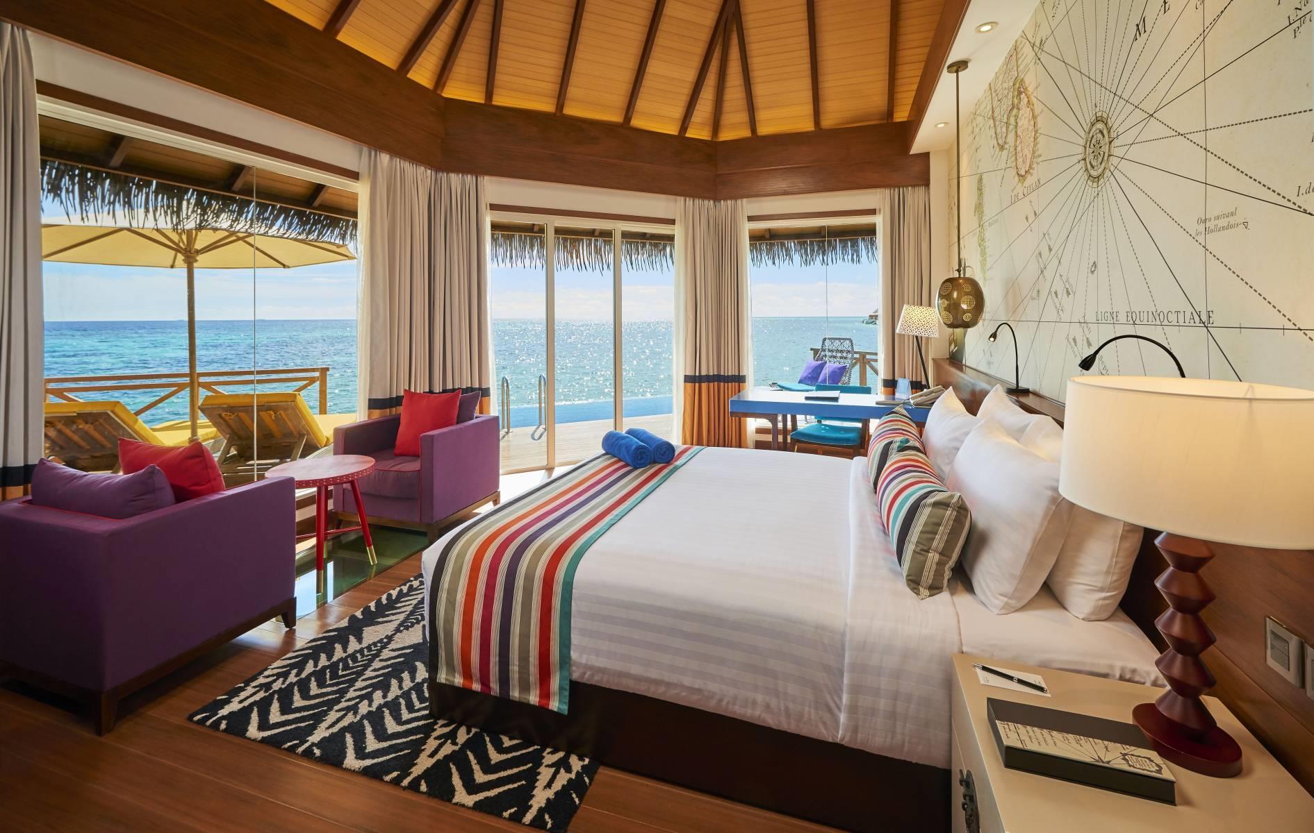 mercure-maldives-kooddoo-resort-genel-0011