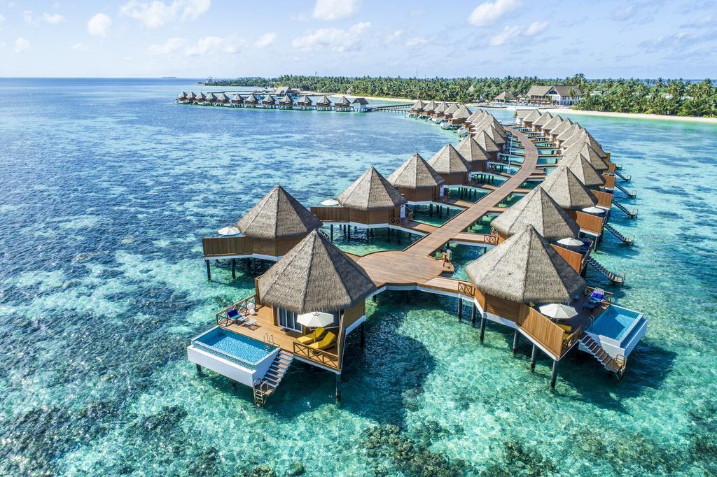 mercure-maldives-kooddoo-resort-genel-0016