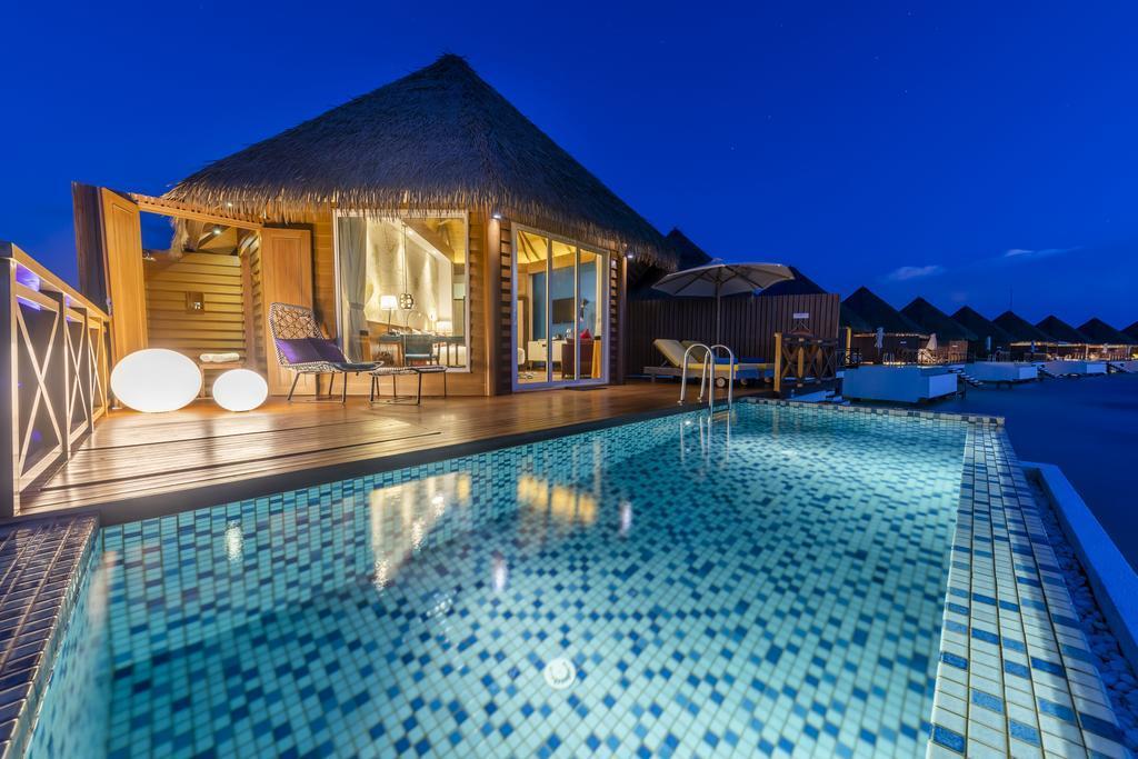 mercure-maldives-kooddoo-resort-genel-0017