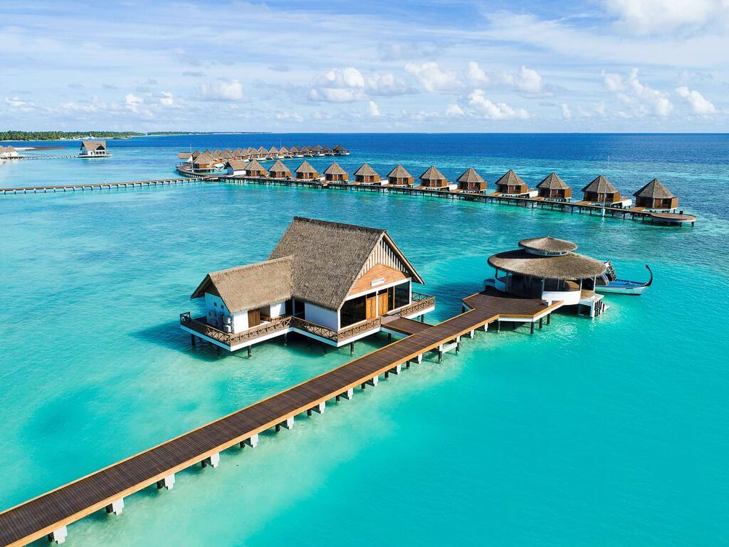 mercure-maldives-kooddoo-resort-genel-0018