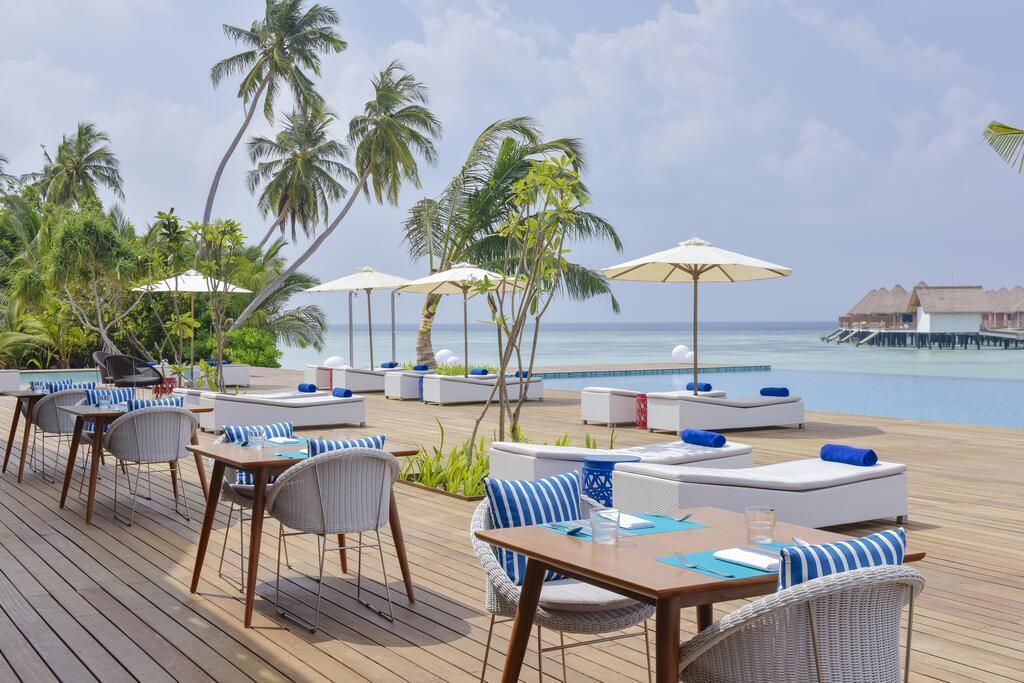 mercure-maldives-kooddoo-resort-genel-0019