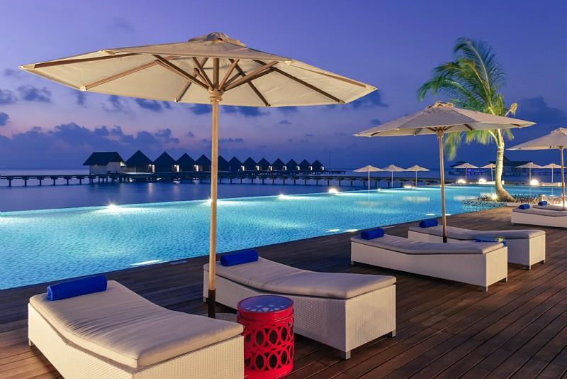 mercure-maldives-kooddoo-resort-genel-0022