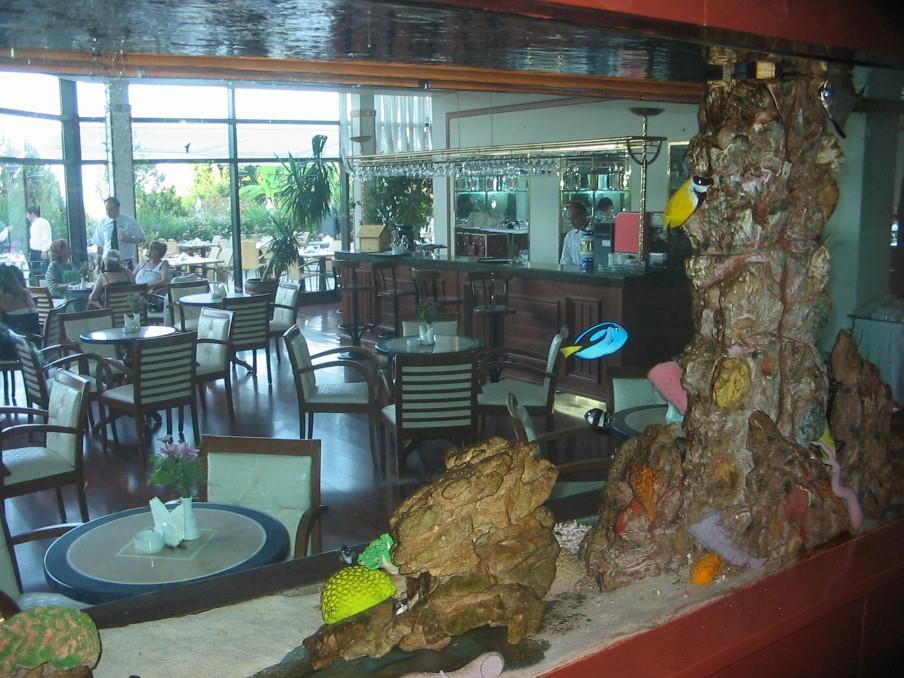 merit-crystal-cove-hotel-008