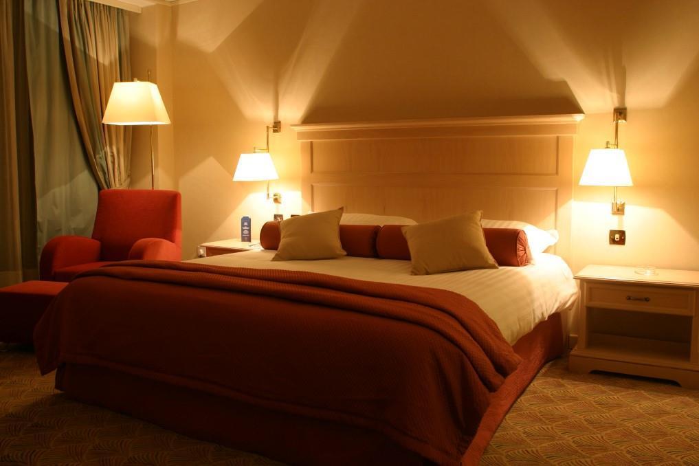 merit-crystal-cove-hotel-025